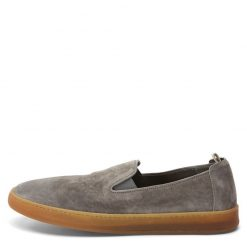 OFFICINE CREATIVE KEY/001 Sko Grey
