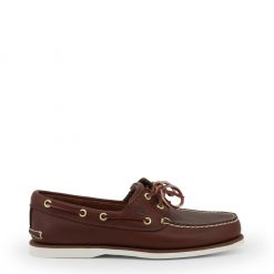 Timberland – CLASSICBOAT